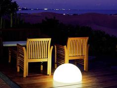 Moonlight Flexible Version Halbkugel HMFLE 350 kaufen im borono Online Shop