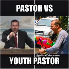 Humor Christian Pastor 30 Ideas For 2019 Funny Church Memes, Church Humor, Really Funny Memes, Stupid Funny Memes, Funny Relatable Memes, Hilarious, Jesus Jokes, Jesus Funny, Funny Christian Memes