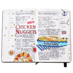 Recipe_journal_4