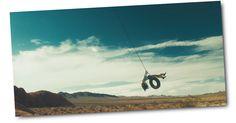 3 Larp, Mountains, Nature, Travel, Naturaleza, Viajes, Destinations, Traveling, Trips