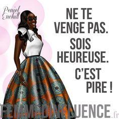 10.1k Likes, 29 Comments - Femme d'Influence Magazine (@femmedinfluencemag) on Instagram