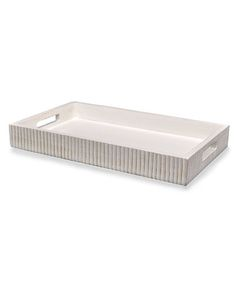 Sideboard - Prospect Tray