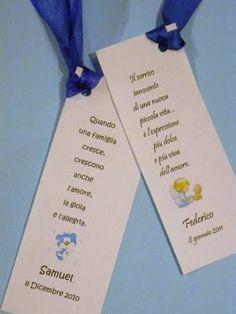 50-segnalibro-MATRIMONIO-confetti-segnaposto-BATTESIMO