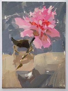 Carol Marine Gallery of Original Fine Art Peony Flower, Flowers, Fine Art Auctions, Pink Peonies, Fine Art Gallery, Art For Sale, Art Lessons, Color Inspiration, Still Life