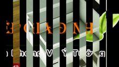 CÔNG TY TNHH TM NT BẾP GIA ĐÌNH Showroom Thiết Kế Tủ Bếp – Thi Công Nội Thất Cao Cấp Showroom 1 : 36/37 Đường D2, Phường 25, Quận Bình Thạnh, TP Hồ Chí Minh. Showroom 2: 438 Phạm Văn Đồng – F. Hiệp Bình Chánh – Quận Thủ Đức – TP.HCM Xưởng: 84 Đướng 16, KP3 – Hiệp Bình Chánh – Quận Thủ Đức – TP.HCM Điện Thoại Showroom 1: 08 6680 5598 – Showroom 2: 08 6672 1010 Email : ketubep@gmail.com Hotline: 0909 816 786 Web: www.phukienbephafele.com