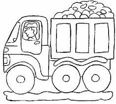 77 best tipper trucks images dump trucks big rig trucks big trucks 1950 Mack Fire Truck dump truck cars coloring pages coloring books heart for kids dump trucks