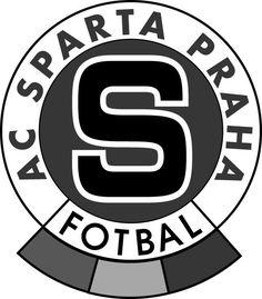Logo AC Sparta Praha