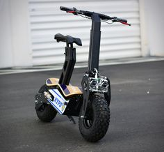689 best scooter bike images electric scooter scooter bike cars rh pinterest com