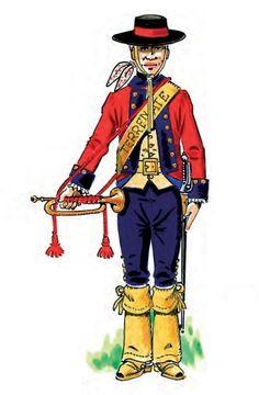 Conquistador, Roman, New Spain, Bad Santa, Military Uniforms, Spanish Colonial, World War Two, Warfare, Warriors