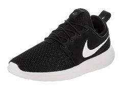 24 Best NIKE Women's Running Shoes images | Running shoes