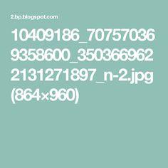 10409186_707570369358600_3503669622131271897_n-2.jpg (864×960)
