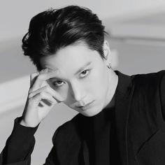 Extended Play, Nct Dream Members, Ten Chittaphon, Nct Ten, Kpop, Jeno Nct, Lucas Nct, Jisung Nct, Jaehyun Nct