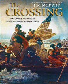 washington crossing july 4th run