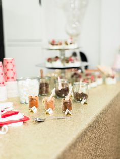 Hot Chocolate Station. Personalized hot chocolate bar. GALENTINE'S DAY WORKSHOP. Paper flower crowns. The Party Concierge in Philadelphia. Event Planning, Party Coordination, Graduation Party, Wedding, Bridal Shower, Baby Shower, Birthday Party, Anniversary, Date Night, Dinner Party  Krita Brackin Photo