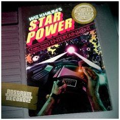 Star Power by Wiz Khalifa