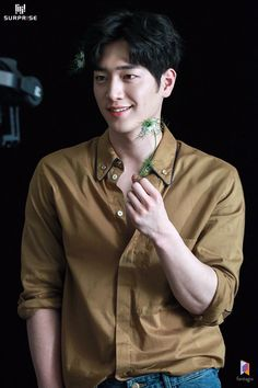 Seo Kang Joon photoshoot Source by laylaabaer Seo Kang Jun, Seo Joon, Korean Men, Asian Men, Seo Kang Joon Wallpaper, Handsome Korean Actors, K Wallpaper, Seung Hwan, Kdrama Actors