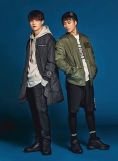 Got7 Nba Facebook & Instagram  Nba model  #got7