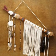 1000 images about native american indians on pinterest for Native crafts for sale