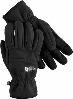 The North Face Women's Denali Glove