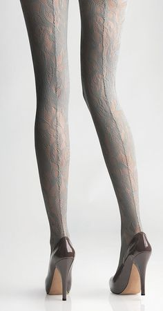 5a97bc0fe37 24 Best Fashion fishnet tights images