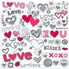 Resultado de imagen para papel decorativo para imprimir san valentin