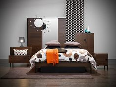 IKEA Bedroom Furniture | ... the furniture stores that sell this beds furniture via ikea website