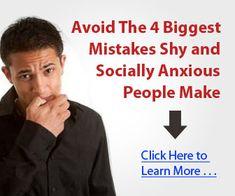 social anxiety social anxiety overcoming social anxiety disorder social anxiety symptoms social anxiety tips social anxiety treatment social anxiety problems Social Anxiety Treatment, Social Anxiety Symptoms, Social Anxiety Disorder, Stress Symptoms, Anxiety Humor, Anxiety Tips, Stress And Anxiety, Health Anxiety, Anxiety Help