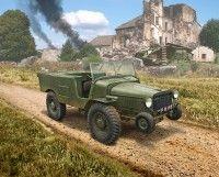 Военные рисунки - 6971 обоев в высоком качестве Best New Cars, Monster Trucks, Vehicles, Car, Vehicle, Tools