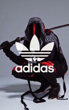 Pinterest: heinekenfrani #adidas #threestripes #wallpaper