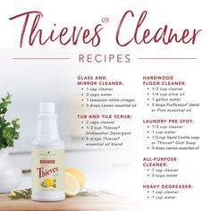 Young Living is the World Leader in Essential Oils. We offer therapeutic-grade oils for your natural lifestyle. Authentic essential oils for every household. Essential Oil Cleaner, Young Essential Oils, Pine Essential Oil, Thieves Essential Oil, Essential Oils Guide, Essential Oils Cleaning, Lemon Essential Oils, Essential Oil Blends, Essential Rewards Young Living
