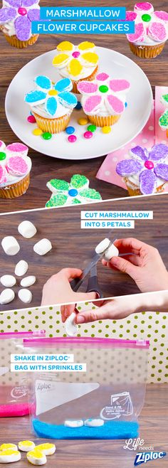 Best Cake Decorating Bags : Best Ziploc Bags Or Cake Decorating Bags Recipe on Pinterest