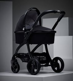 The UK's Hottest New Pushchair Brand - Pushchair Expert