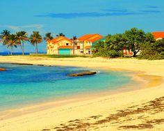 guadeloupe island   Guadeloupe Beach 1280x1024 Wallpapers,Guadeloupe Island 1280x1024 ...