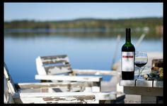 Svenssonsmakaren - via http://bit.ly/epinner