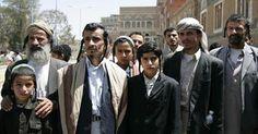 osCurve   Contactos : Israel trasladó a 19 judíos yemeníes a territorios...