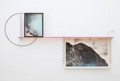 Gabriele+Beveridge.jpeg (500×341)