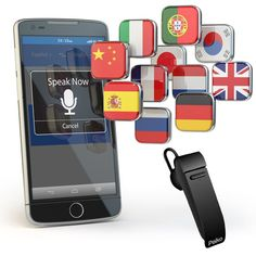 Lingo Digitális tolmács Digimon, Apple Watch, Smart Watch, Technology, Phone, Tech, Smartwatch, Telephone, Tecnologia
