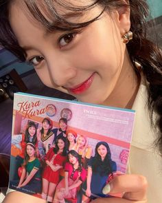 Tweets con contenido multimedia de misa •ᴗ• (@misayeon) / Twitter K Pop, South Korean Girls, Korean Girl Groups, Kura, Park Ji Soo, Musica Pop, Sana Minatozaki, Min Yoonji, Jihyo Twice