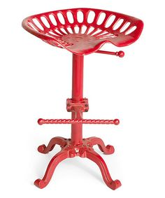 1000 Ideas About Tractor Seat Stool On Pinterest