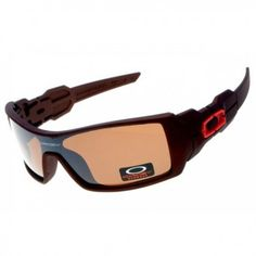 f59adfff7c 11 Best oakley half jacket 2.0 price sunglassescheap4sale images