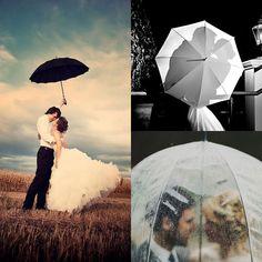 Позы для свадебной фотосессии с зонтом Wedding Shot List, Wedding Couples, Wedding Pictures, Weeding Dress, Poses, Wedding Makeup, Photo Sessions, Love Story, Movie Posters