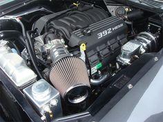 1972-Plymouth-Barracuda-Hemi-56755465