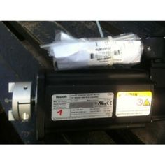 Buy Rexroth Kiribati Servomotor Permanent Magnet MOTOR from ,rexroth pump Distributor online Service suppliers. Hydraulic Pump, Up And Running, Home Repair, Make It Simple, Magnets, Home Improvement, Home Improvements, House Remodeling