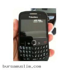 BlackBerry 8530 Curve (Gemini)  http://bursamuslim.com/blackberry-8530-5752