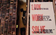 Winslow Homer Broadsides.letterpress.Might & Main