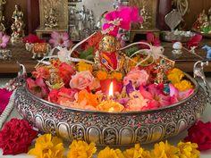 Hd Wallpapers For Mobile, Mobile Wallpaper, Snap Snapchat, Hare Krishna, Shiva, Birthday Cake, Jewels, God, Home Decor
