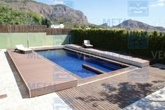 https://www.youtube.com/watch?v=FE27ThtdpO4RICHMOND Fence and Deck, a company founded by Robert (Bob) Montalvan has been building quality fences and mobile decks on pools since 1979. Over the years,...