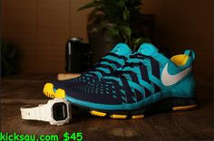 Okay. Im not normally one to wear tennis shoes. But I would love these. These are adorable.  #nike #free #5.0