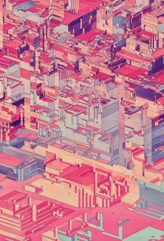 Pixel_City_01_web.jpg (1200×1760)