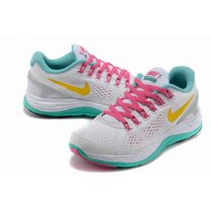 super popular 8d46c 44a6c Cheap Nike, Buy Cheap, Nike Shoes Cheap, Nike Shoes For Sale, Nike
